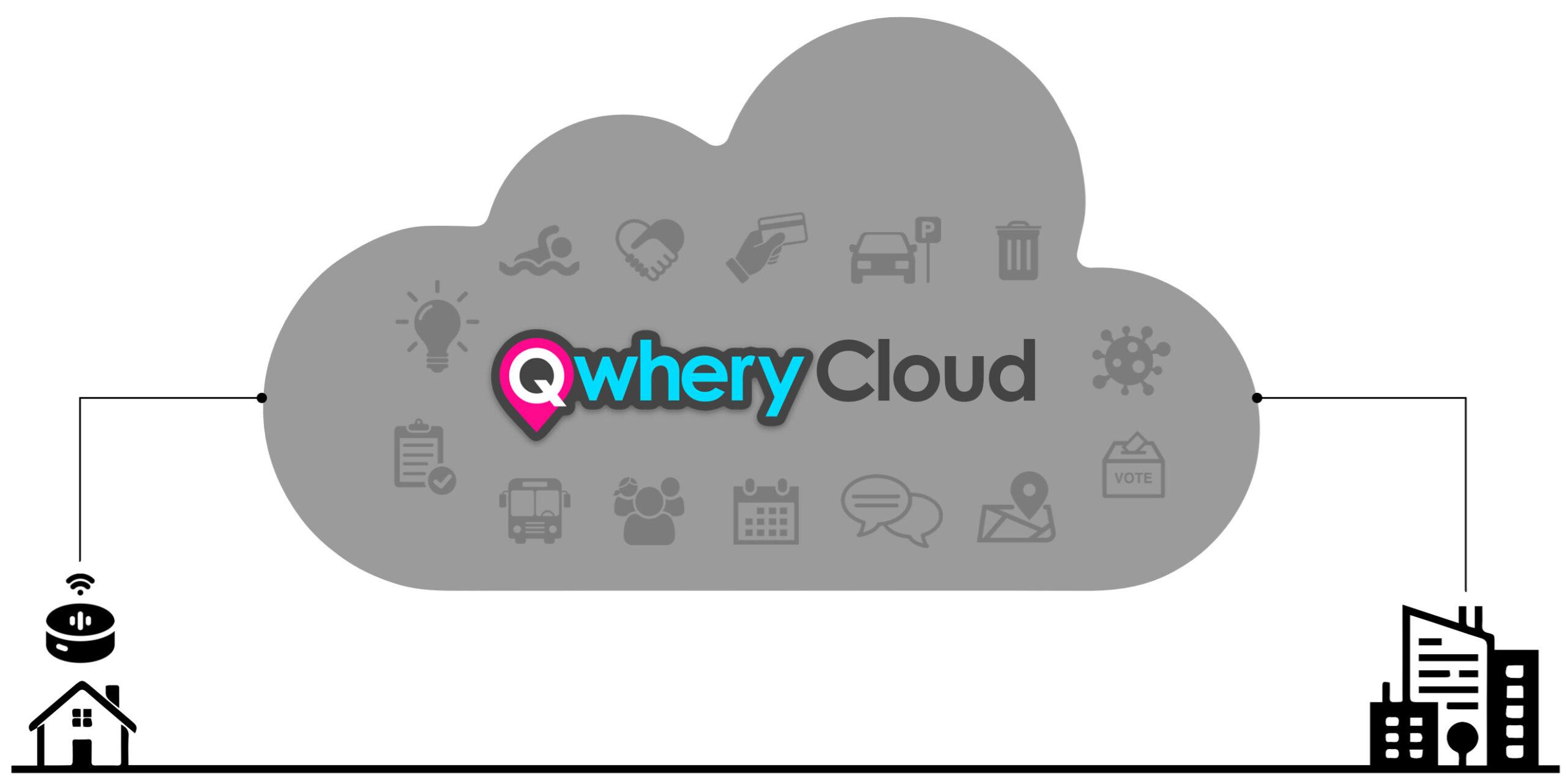 Q11 by Qwhery