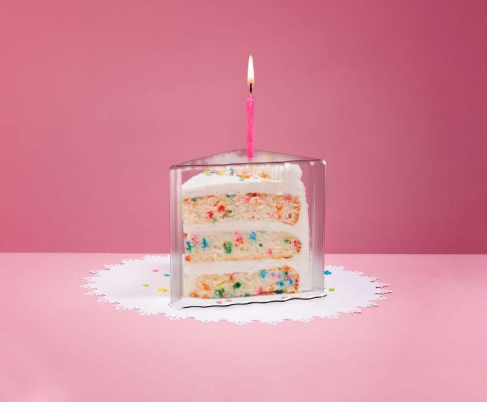 Cake Shield