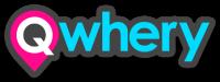 Qwhery Logo